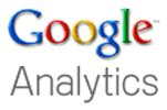 Google Analytics - Websites Statistics