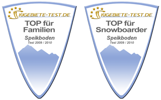 Tested by Skigebiete-Test