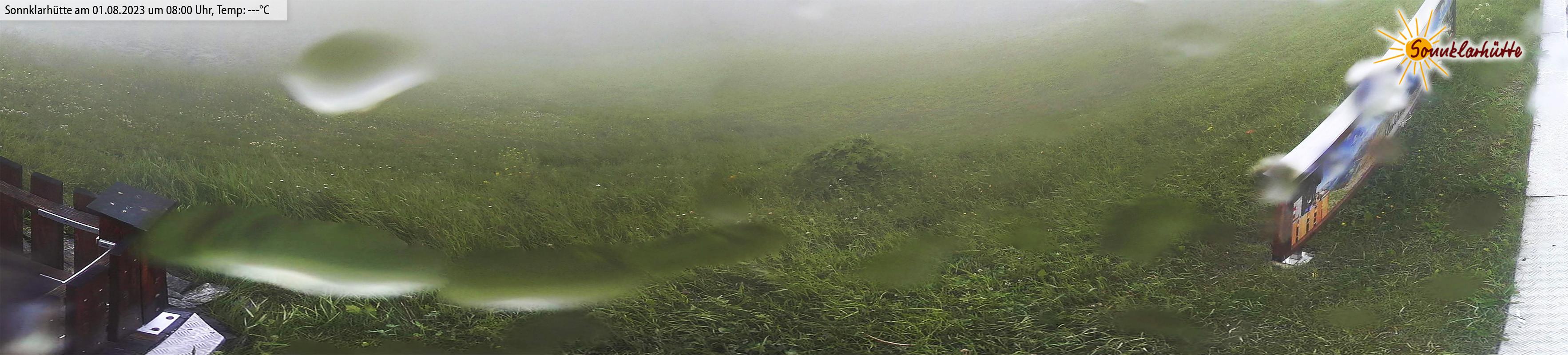 Monte Spico (Speikboden) - Vista sulla valle di Tures