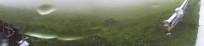 Speikboden Panorama 2