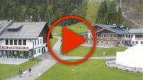Live-Stream Speikboden